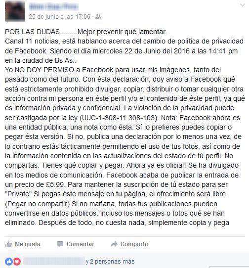 aviso-privacidad-facebook
